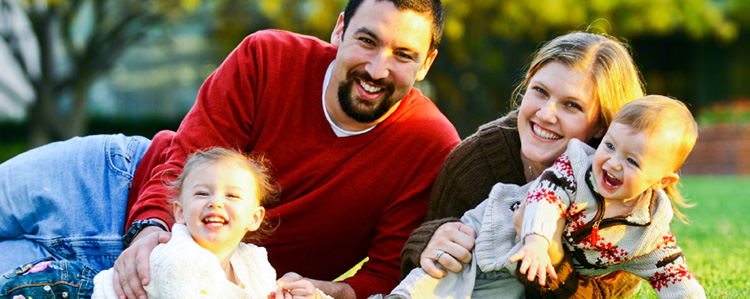 Missouri life insurance coverage