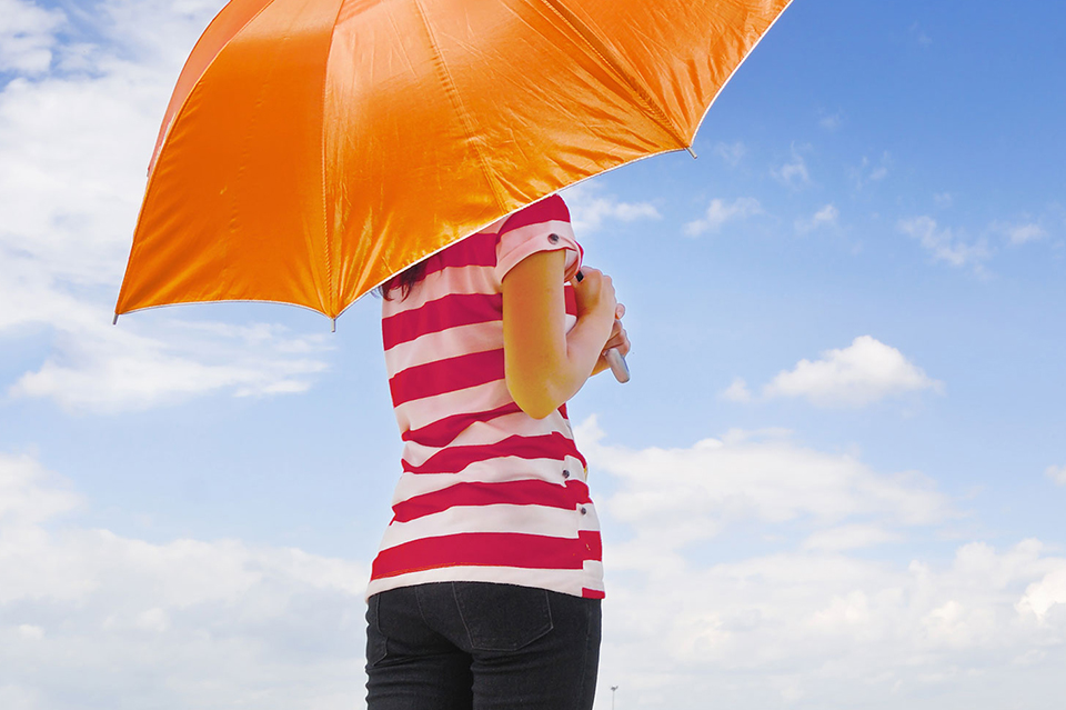 Missouri Umbrella insurance coverage