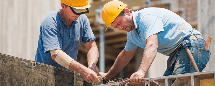 Missouri Workers Compensation insurance coverage